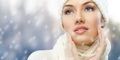 skin-care-in-winter.jpg