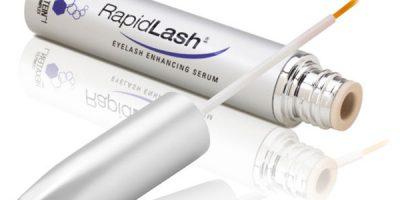 Rapidlash